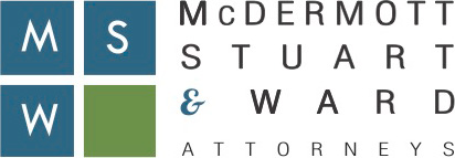 McDermott Stuart & Ward LLP