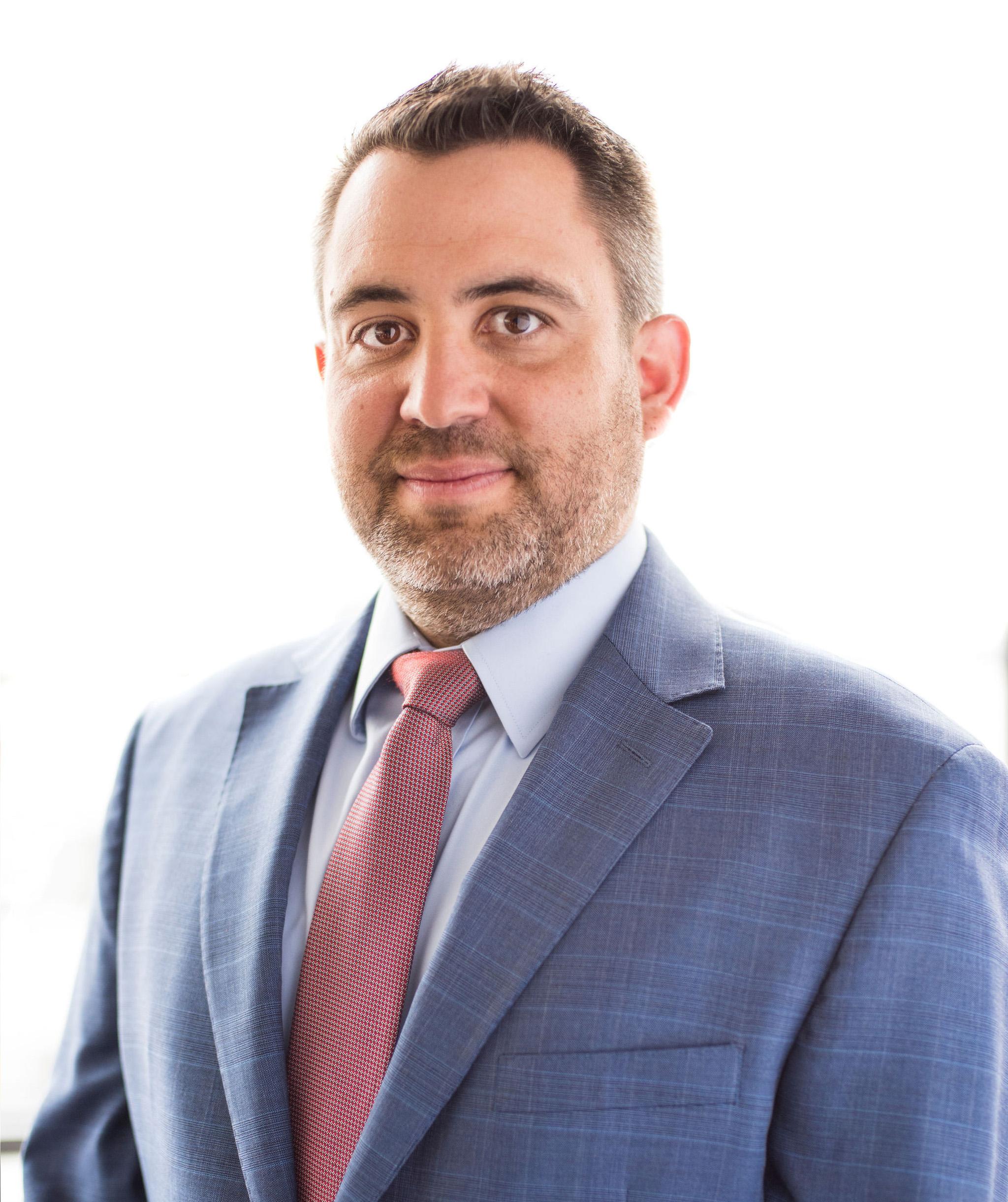 Josh Amos attorney Mcdermott stuart and ward